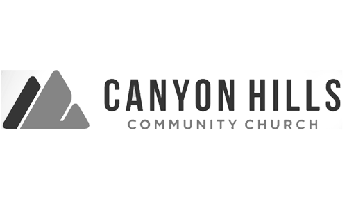 Canyon Hills Church