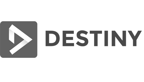 Destiny Christian Church