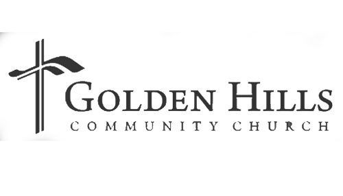 Golden Hills Community Church