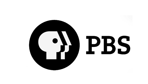 Public Broadcasting System PBS
