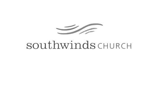 Southwinds Church